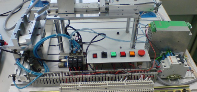 Automation-Control-Technology-02
